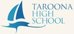 DeforestAction - Taroona High School's Action Hub | School Kitchen Gardens | Scoop.it