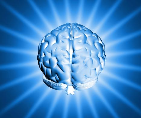 10 formas de piratear tu cerebro para aumentar tu productividad   Productivity   Scoop.it
