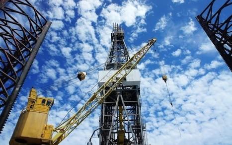 ¿En qué momento construir con acero? | Prt 1 | Procedimientos de construcción | Scoop.it