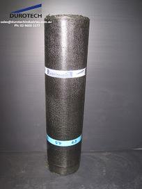 Waterproof Membrane Australia   Waterproofing   Coating System - Durotech Industries   Scoop.it