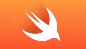 GitHub Universe : de nouveaux outils, forums et fonctionnalités | web2Partner | Scoop.it