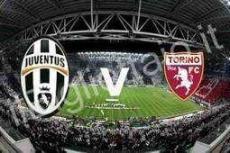 Agen Casino Online : Preview Partai Juventus Menjamu Torino   AgenTop88   Sport   Scoop.it