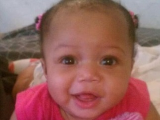 Gang member charged in Chicago infant's death - CBS News | World News | Scoop.it