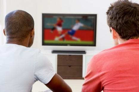 Comment profiter d'un match de foot sans trop de stress ? - Sophrologue, Paris | Acouphène Sommeil Stress Sophrologie | Scoop.it