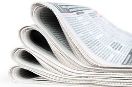 Chelsea is Flush with Newspapers | Multimedia Journalism | Scoop.it