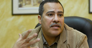 اليوم السابع | زارع: يجب تعديل عشرات القوانين لمنع التعذيب بمصر | torture in egypt | Scoop.it