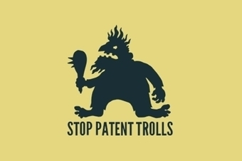 [Brevets] Innovation Act, la chasse aux patent trolls est ouverte   Innovation matters   Scoop.it