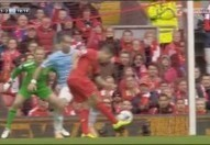 Video: Liverpool 3-2 Manchester City Highlights – 2014 Premier League | Africa | Scoop.it