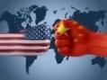 30% des attaques informatiques réalisées depuis la Chine | Geeks | Scoop.it
