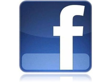 19. Facebook access becoming mandatory part of job, college applications - SlashGear | Online Identity- The Digital Age Fingerprint | Scoop.it
