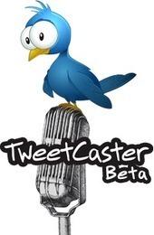 TweetCaster for Twitter | Le Trident, scène Nationale | Scoop.it