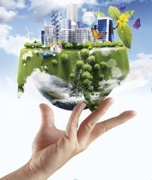 Comment allier responsabilité sociale, performance économique et ... | L'entreprise de demain sera-t'elle responsable ? | Scoop.it
