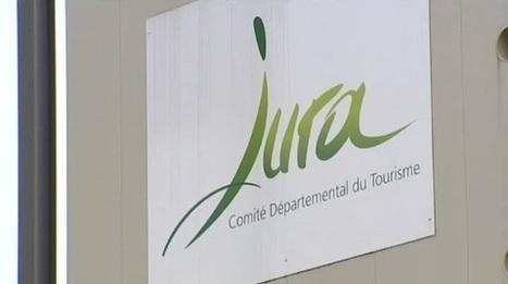 Le comité départemental de tourisme du Jura pourrait perdre 45% de ses emplois. | Économie de proximité | Scoop.it