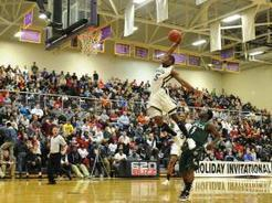 3 NC State recruits make McDonald's All-American Game | FCPreps | Scoop.it