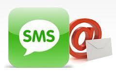 SES, SMS & Email Services & Companies in Chennai, Bangalore, Hyderabad | SEO Services | Scoop.it