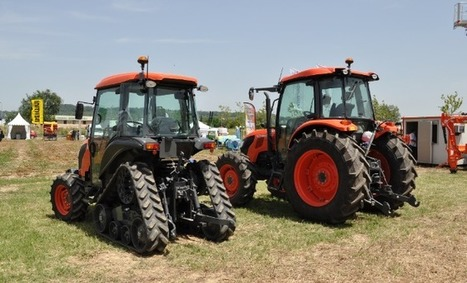 PERIFEL s'invite en Lot-et-Garonne ! | Agriculture Aquitaine | Scoop.it