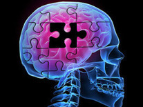 Second language protects against Alzheimer's | Formations | Scoop.it