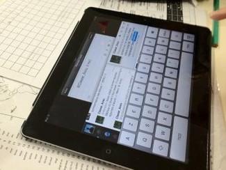 Pédago: comment faire tweeter des enfants de 7ans? - Rue89 | Moisson sur la toile: sélection à partager! | Scoop.it