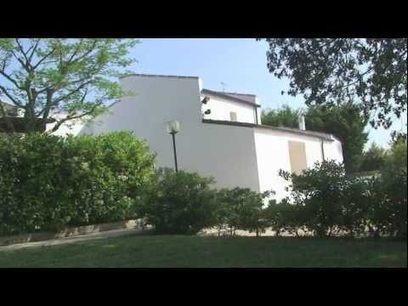 MASSERIA FABRIZIO - OTRANTO - APULIA ITALY | Italy Luxury Villas and Apartments | Scoop.it