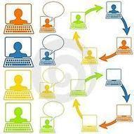 Redes y aplicaciones de redes - Alianza Superior | Redes y aplicaciones de redes | Scoop.it