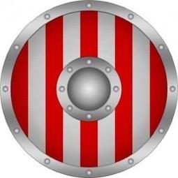 VPN Shield [Download] | wsoftlink2 | Scoop.it