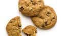 Dan Lepard's baking: 10 best biscuit recipes - The Guardian | Breadmaking | Scoop.it