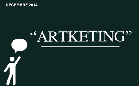 Les nouveaux mots qui font le marketing | L'actu de la Comm' | Scoop.it
