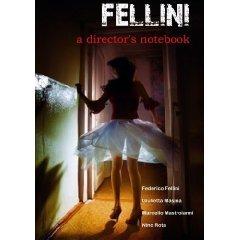 Federico Fellini Introduces Himself to America in Experimental 1969 Documentary | Cinema Zeal | Scoop.it