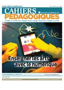 Métacognition et réussite des élèves - Les Cahiers pédagogiques | Education et TICE | Scoop.it
