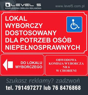 LEVEL 5 - Agencja, pracownia reklamowa Lubin. - Google+   Skuteczne reklamy w lubinie   Scoop.it
