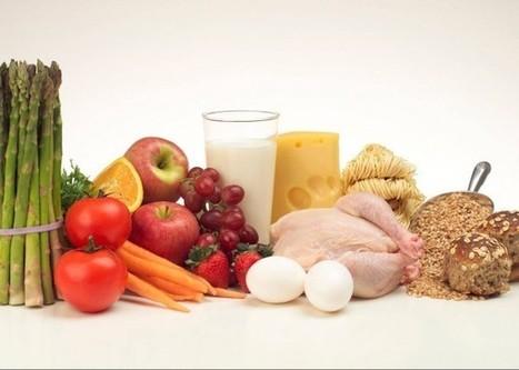 Paleo diet for 2014? | Sport | Scoop.it