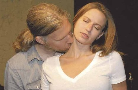 Scene One Theatre introduces play by Sam Shepard for first time | News Tribune | OffStage | Scoop.it