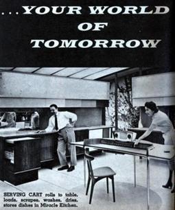 Tomorrow belongs toknowledge | KnowledgeManagement | Scoop.it