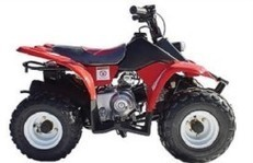 Indulge in Some Fun With Quad Bikes | All You Need To Know About Quad Bikes | Scoop.it