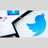 Twitter, arrivano le misure anti-Nsa   Social it   Scoop.it