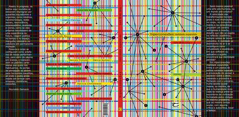 Hiperconexões: realidade expandida   Ficção científica literária   Scoop.it