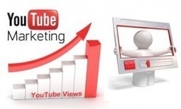 Three Essential (but simple) Video Marketing Tips | Rossome Marketing | YouTube Video Marketing and Creation | Scoop.it