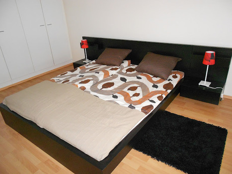 Furnished apartments in Helsinki: The perfect accessory for a great vacation   Why are short stay apartments in Helsinki the superior choice!   Scoop.it
