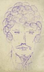Le buvard artistique d'un fonctionnaire entre les deux guerres - Un document à l'honneur - Activités culturelles - Les Archives du Pas-de-Calais (CG62) | Ca m'interpelle... | Scoop.it