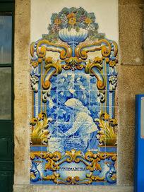 Passeio pedestre pelo Douro Vinhateiro – Património Mundial | A4 | Scoop.it