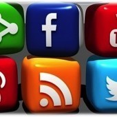 Top Ways To Recruit Using Social Media | HR C-Suite | Human Resources Best Practices | Scoop.it