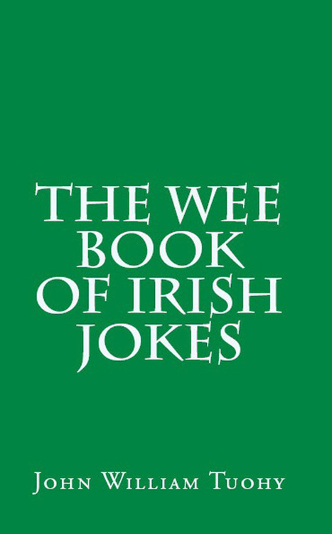 A big blog of Irish Literature: Janey Mary by James Plunkett | Ireland | Scoop.it