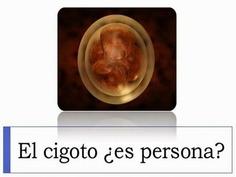 La ley de Ruiz Gallardón sobre - Diario de un ateo - Blogger | Partido Popular, una visión crítica | Scoop.it