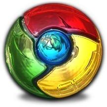 Ventajas y Desventajas - Google Chrome | msi | Scoop.it