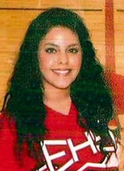 Lezly Meraz-Escareno (17) missing from Toronto (South Dakota) since November 17, 2014 | jo4missingkids | Scoop.it