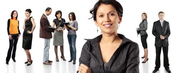 Top 3 Leadership Attributes Women Need in the 21st Century | Coaching Leaders | Scoop.it