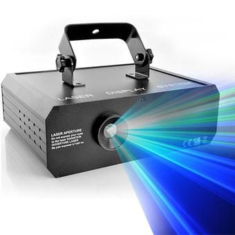 Technology Devices Secrets - Hoe kan Lasers werken?   Intoday Electronics   Scoop.it