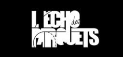 Jerry Sloan de retour au Jazz? - Basket Infos - Basket Infos | actualité musicale | Scoop.it