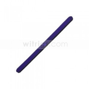 Custom Touch Screen Digitizer Replacement Parts for Apple iPad Mini White - Witrigs.com   OEM iPad Air Repair Parts   Scoop.it
