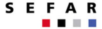 (EN) (FR) (DE) (PT) (IT) (ES) - Dictionary for Filtration & Screen Printing | sefar.com | Glossarissimo! | Scoop.it